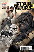 StarWars13-ClayMannCover