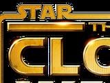 The Clone Wars: Season One