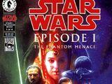 Star Wars: Episode I — The Phantom Menace 1