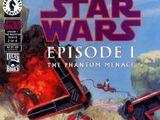 Star Wars: Episode I — The Phantom Menace 2