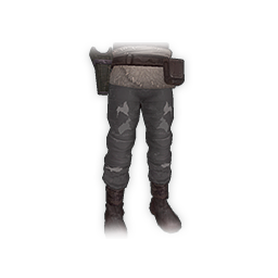 File:Uprising Icon Item Base M Lowerbody 00050 W.png