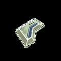 Uprising UI Prop Material Explosive 01.png
