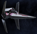 V-wing BF2.png