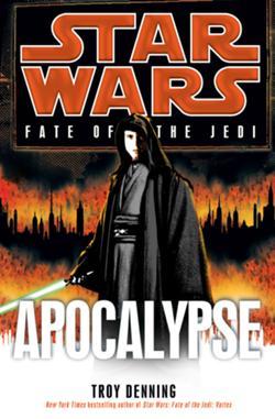 250px-Apocalypse cover