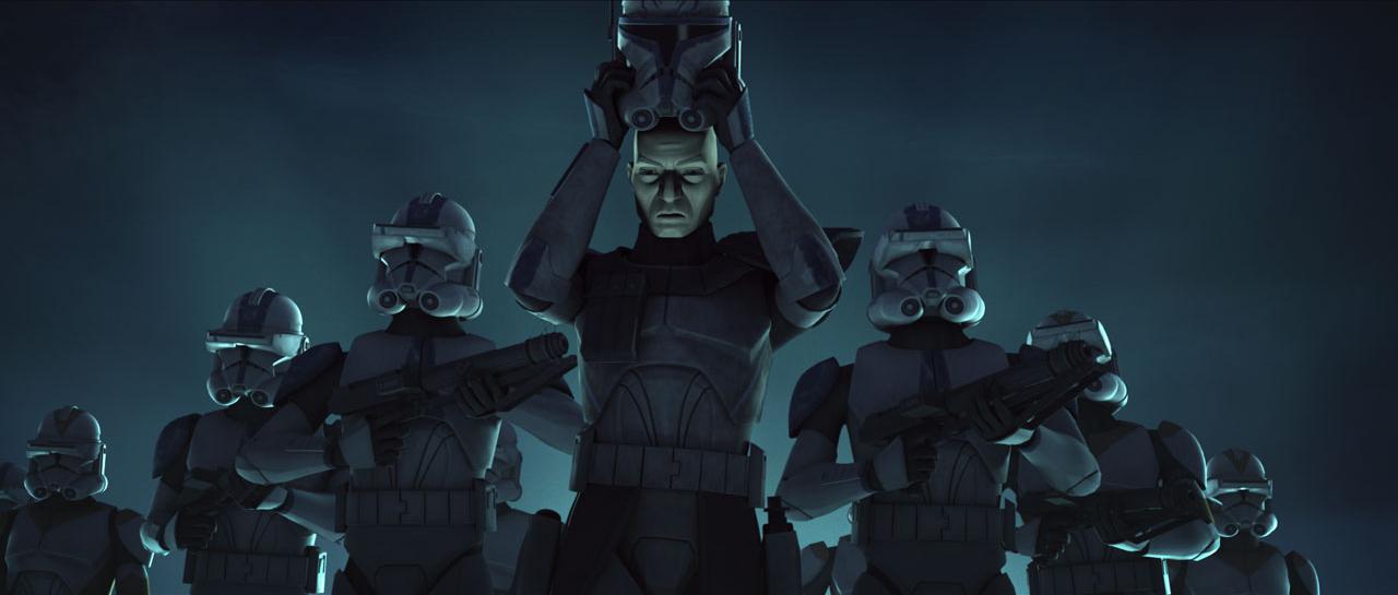 Kleurplaten Star Wars Schepen.Ct 7567 Star Wars Wiki Fandom Powered By Wikia