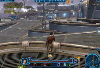 Star Wars: The Old Republic | Wookieepedia | FANDOM powered