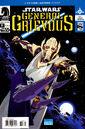 GeneralGrievous3