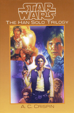 File:Hansolotrilogy.jpg