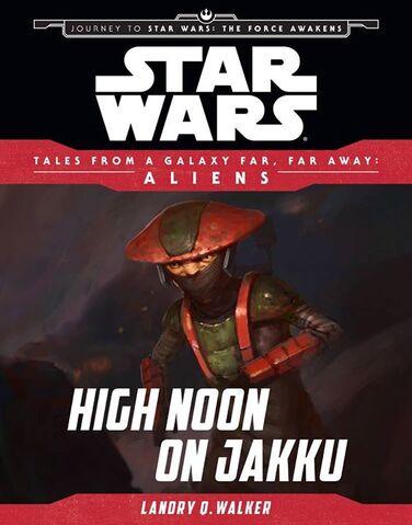 File:High Noon on Jakku cover.jpg