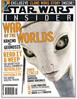 Insider 66