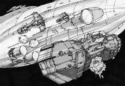 Marauder-Lancer-Cruiser-WOTC