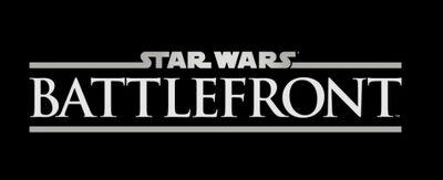 SW Battlefront DICE Placeholder Logo