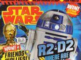 Star Wars Comic 8