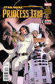 Star Wars Princess Leia Vol 1 3.jpg