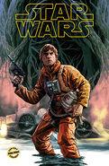Star wars 1 B