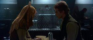 Starwars2-movie-screencaps.com-4017