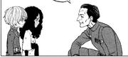 Tarkin meets thane and ciena