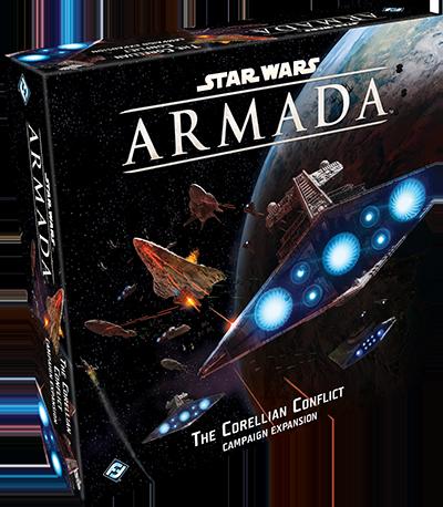 File:The Corellian Conflict Campaign Expansion Swm25 box left.png