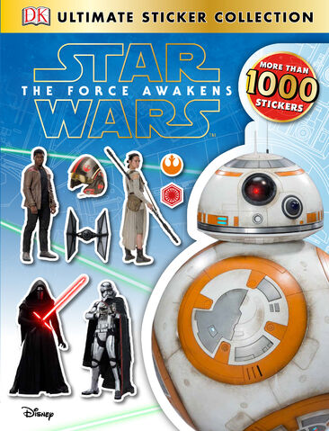 File:The Force Awakens Ultimate Sticker Collection cover.jpg