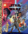 The Last Jedi Little Golden Book.jpg