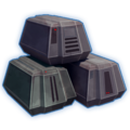 Uprising Icon Currency CartelResources