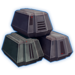 File:Uprising Icon Currency CartelResources.png