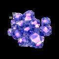 Uprising UI Prop Material Chemical 07