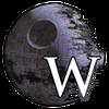 Wiki-shrinkable