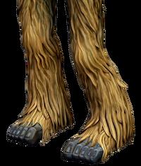 WookieeLegs-TCWs3BR3