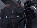 4D6-J-A7 and officers.png
