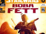Boba Fett: Overkill