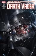 Darthvader-dlots-5