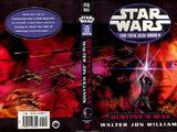 The New Jedi Order: Destiny's Way