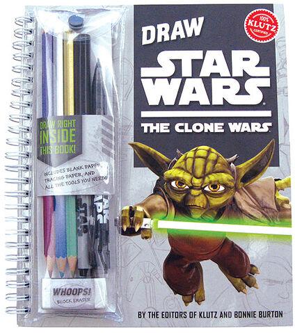 File:DrawTCW.jpg
