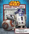 Droid Factory Cover.jpg