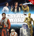 Galactic Adventures Storybook Collection CNF.jpg