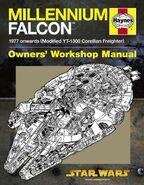 MillenniumFalconOwnersWorkshopManual-Solicitation