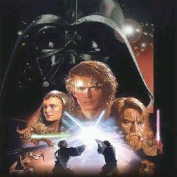 File:RevengeoftheSithPainting-SWG.png