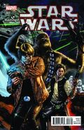 Star Wars Vol 2 1 Hastings Variant