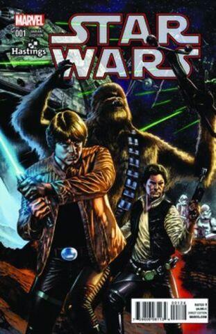 File:Star Wars Vol 2 1 Hastings Variant.jpg