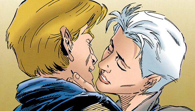 File:Tycho-kiss.jpg