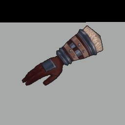 File:Uprising Icon Item Base F Gloves 00052 V.png