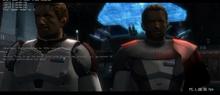 X1 e X2 Battlefront 3