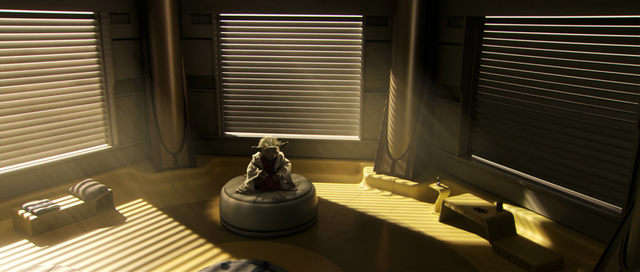 File:Yoda's quarters.png