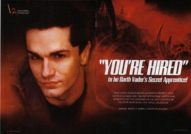File:You're Hired to be Darth Vader's Secret Apprentice.jpg