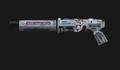 A-60 Elite Stealth Saboteur.png