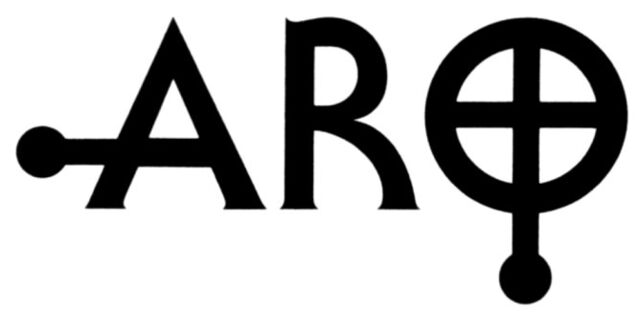 File:Aro.jpg