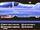 CFF-56 Airspeeder