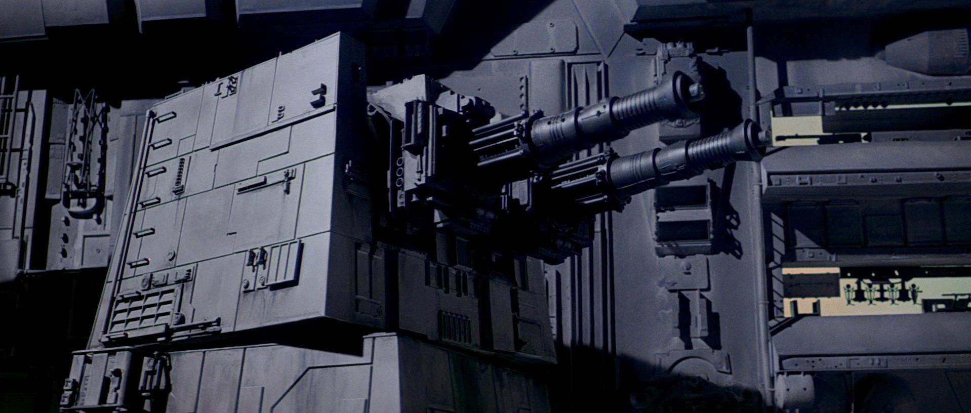 Space warfare | Wookieepedia | FANDOM powered by Wikia