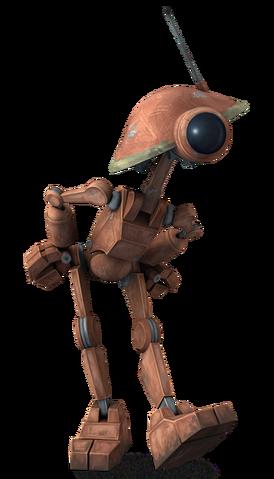 File:DUM-series pit droid.png